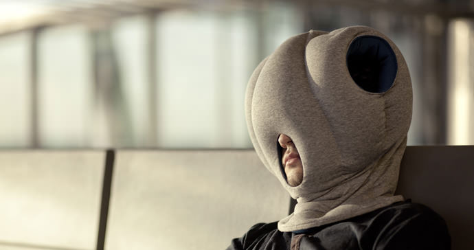 OSTRICH-PILLOW_Studio-Banana-THiNGS_kawamura-ganjavian_03