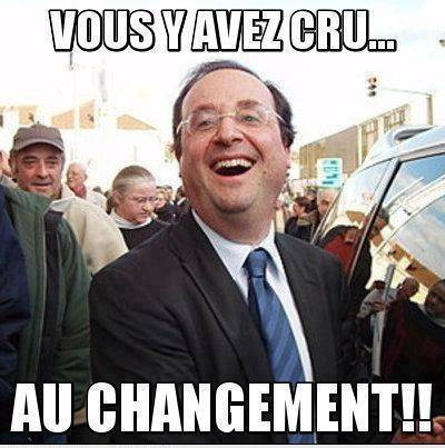 hollande-changement